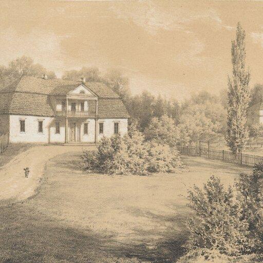Wybrani kompozytorzy – Stanisław Moniuszko twórca opery narodowej