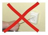 Właściwe użytkowanie instalacji elektrycznej