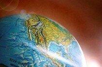 Bliżej świata - program nauczania geografii – IV etap edukacyjny, zakres podstawowy