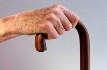 Etyka wobec eutanazji