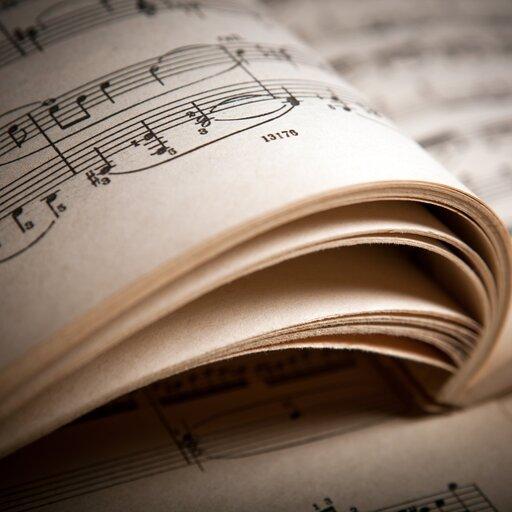 Umiejętność analizy – rondo, forma sonatowa