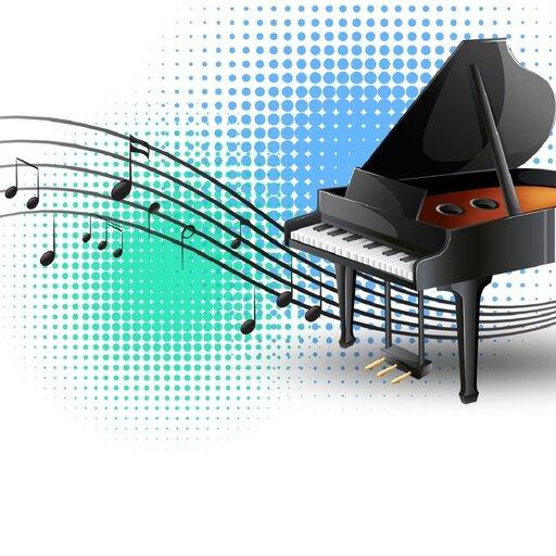 Elementy dzieła muzycznego – melodyka. Cz. I.