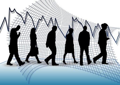 Rodzaje bezrobocia. Zróżnicowanie stopy bezrobocia wwybranych państwach