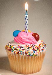 Niespodzianka urodzinowa – organizacja przyjęcia
