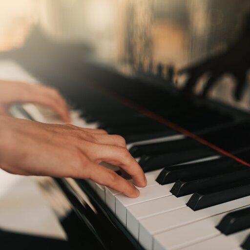 Środki techniki kompozytorskiej