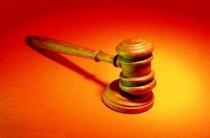 Funkcje prawa - karta pracy