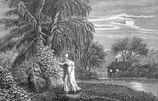 Kultura ioświata na ziemiach polskich wlatach 1815–1830