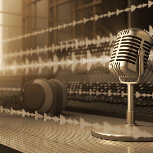 Radiowa audycja muzyczna – sztuka jej tworzenia