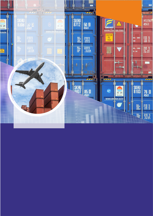 Branża transportowo-spedycyjno-logistyczna (2A)