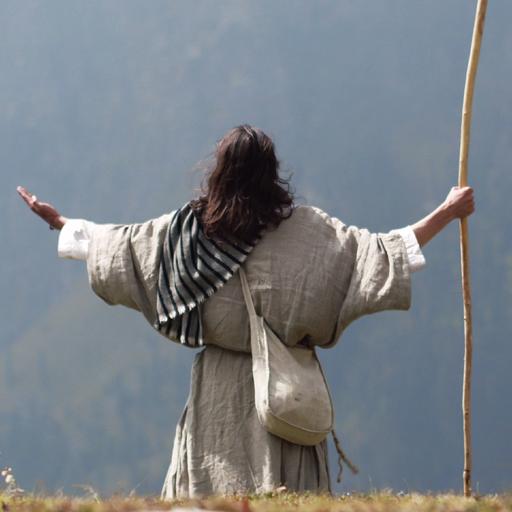 Otym jak wypadła pierwsza podróż świętego Pawła
