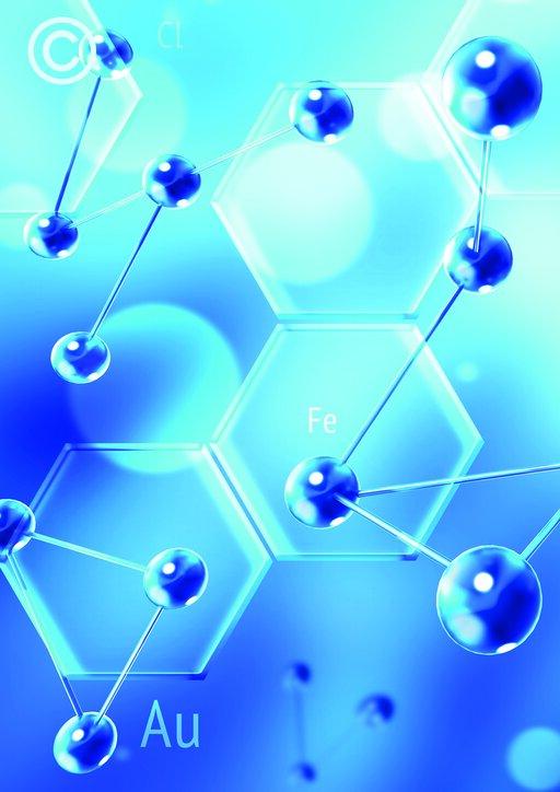 Węglowodory owielokrotnych wiązaniach między atomami węgla