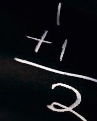 Matematyka inna niż wszystkie - Program nauczania matematyki dla II etapu edukacyjnego