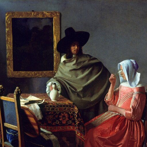 Malarstwo baroku: sztuka, która inspiruje