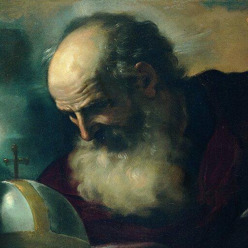 Obraz Boga, świata iczłowieka w<i>Hymnie</i> Jana Kochanowskiego