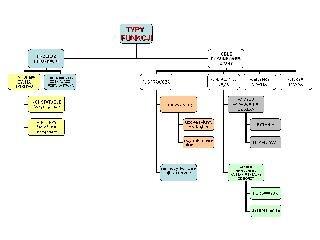 Typy funkcji tekstu