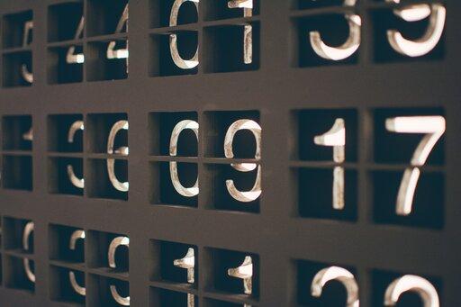 Przybliżone wartości logarytmów