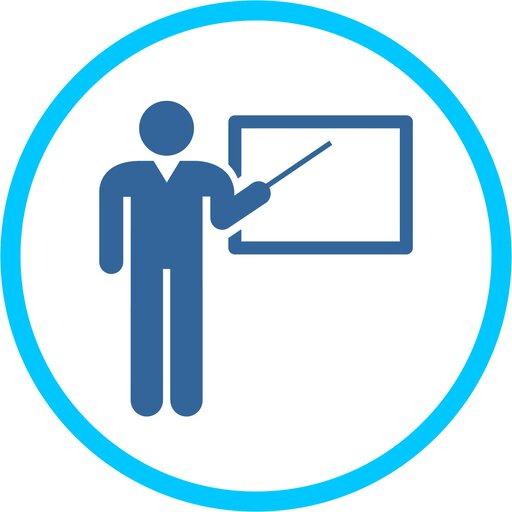 Metoda istruktura etyki