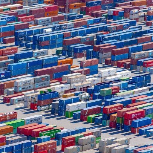 Instytucje rynku handlowego