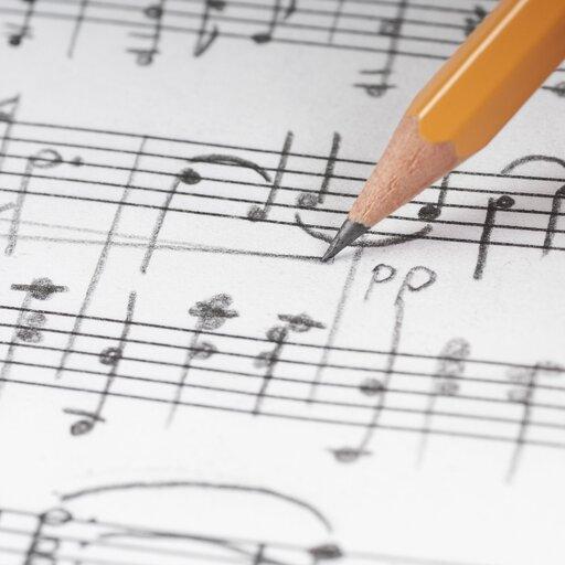 Miniatury instrumentalne - moment musicaux, rapsodia, ballada, fantazja