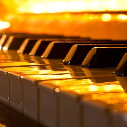 Muzyka rosyjska przełomu wieków – twórczość Aleksandra Skriabina