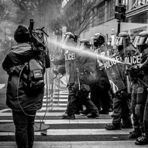 Media akonflikty zbrojne