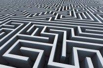 Labirynt zawodów - test predyspozycji izainteresowań zawodowych