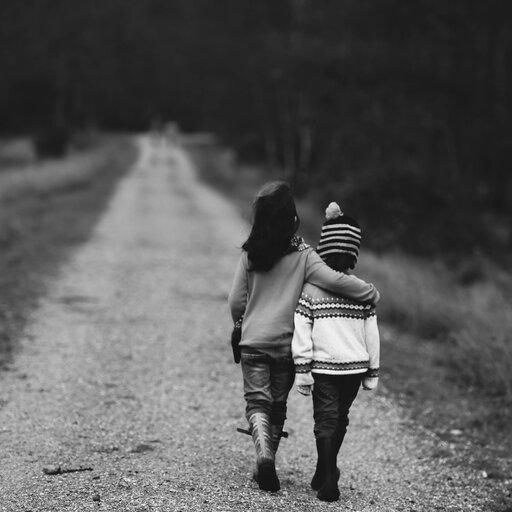 Miłość iprzyjaźń jako problemy etyczne