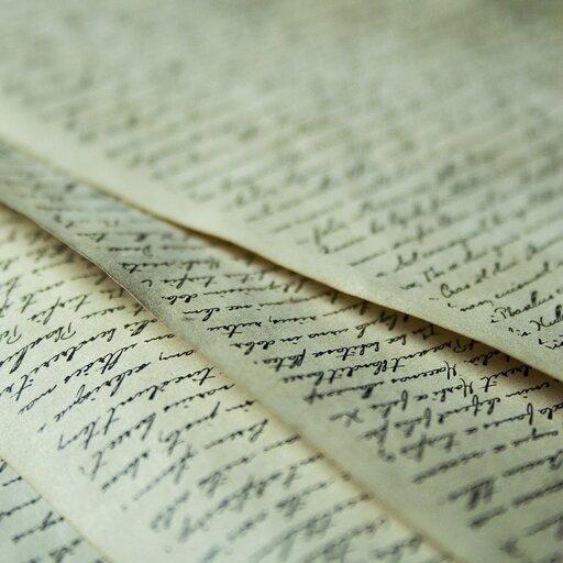 """<cite>Wielki Testament</cite> <span lang=""""fr"""">  Françoisa Villona </span> - wielowymiarowość dzieła"""