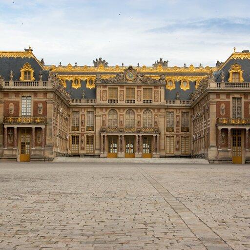 Bogata architektura – co to znaczy? Poznajemy budowle barokowe