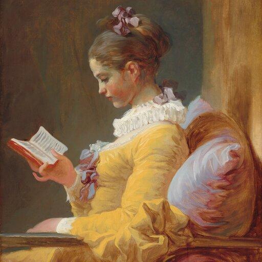 Czytanie ze zrozumieniem: Francuski portret