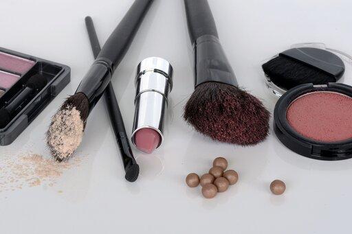 Sole iuroda, czyli owykorzystaniu soli wprzemyśle kosmetycznym