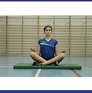 Ćwiczenia relaksacyjne iich wpływ na zdrowie