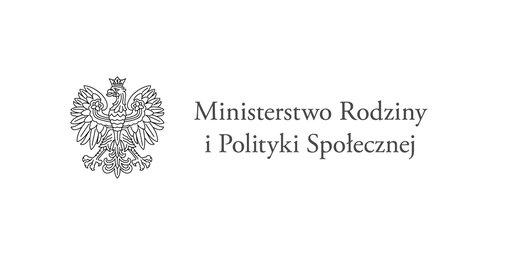 """Konkurs Ministerstwa Rodziny iPolityki Społecznej wramach programu """"Od wykluczenia do aktywizacji. Edycja 2021"""""""