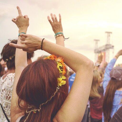 Funkcja społeczna muzyki