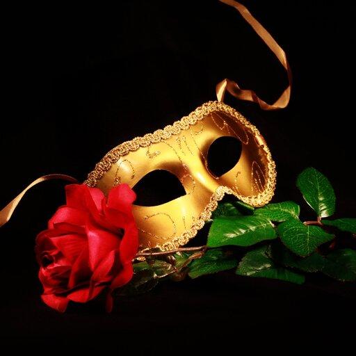 Opera romantyczna – Rossini