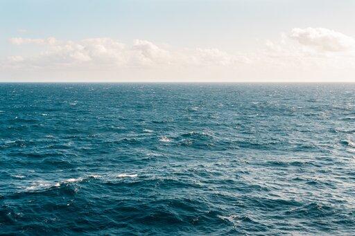Upwelling idownwelling – powstawanie, występowanie iwpływ na żyzność oceanów