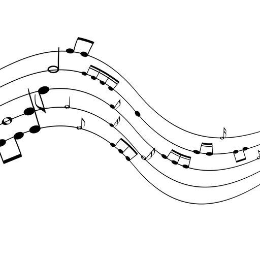 Improwizowanie pytań iodpowiedzi na przykładzie piosenki