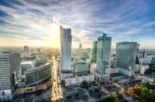 Przyczyny iskutki dysproporcji wrozwoju społeczno-gospodarczym Polski