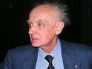 Sonoryzm Wojciecha Kilara