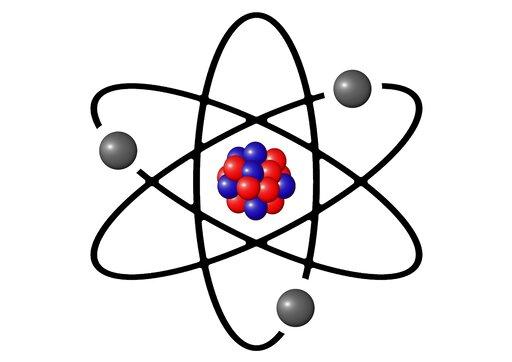 Co to są liczby kwantowe ioczym nam one mówią?