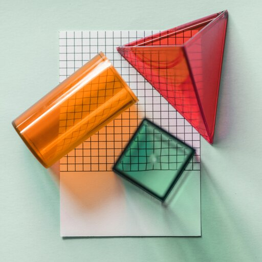 Czy kwadrat sumy jest równy sumie kwadratów?