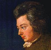 """Don Giovanni"" Volfganga Amadeusza Mozarta"
