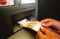 Rachunkowość – rachunek zysków istrat (cz. II) - pakiet edukacyjny