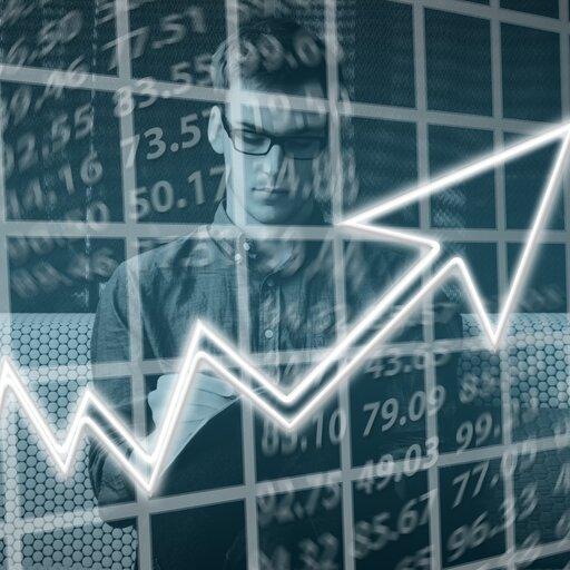 Wstęp do statystyki – podstawowe pojęcia