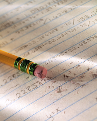 Moja matematyka. Program nauczania matematyki - III etap edukacyjny