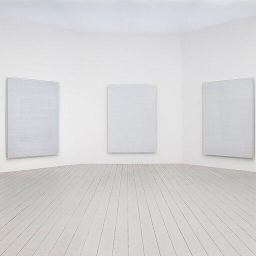 Sztuka konceptualna Romana Opałki – egzystencjalne rozważania artysty
