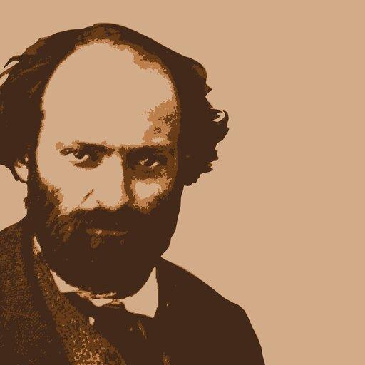 Malarskie widzenie bryły iprzestrzeni Paula Cézanne'a
