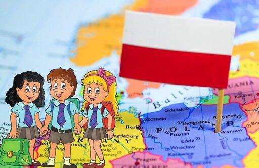Się działo! Przewodnik po dziejach Polski – XX wiek