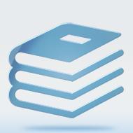 Operacje na plikach tekstowych – karta pracy