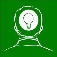 Myślenie twórcze. Zajęcia dla młodzieży